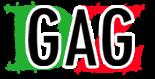 Gagdz.com