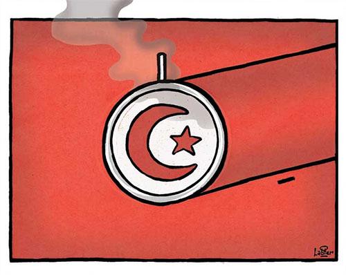 Tunisie - Vitamine - Le Soir d'Algérie - Gagdz.com