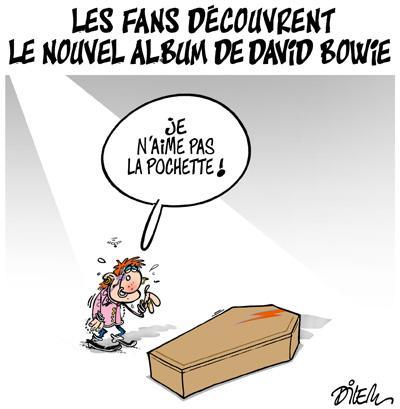 Caricature dilem TV5 du Mardi 12 janvier 2016