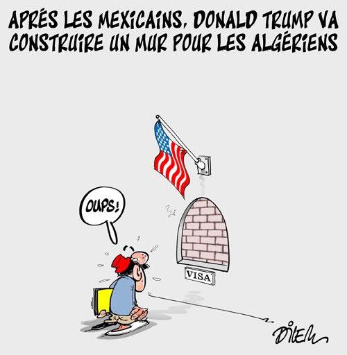 Après les mexicains